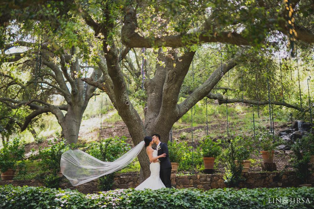 17-Calamigos-Ranch-Los-Angeles-County-Wedding-Photography