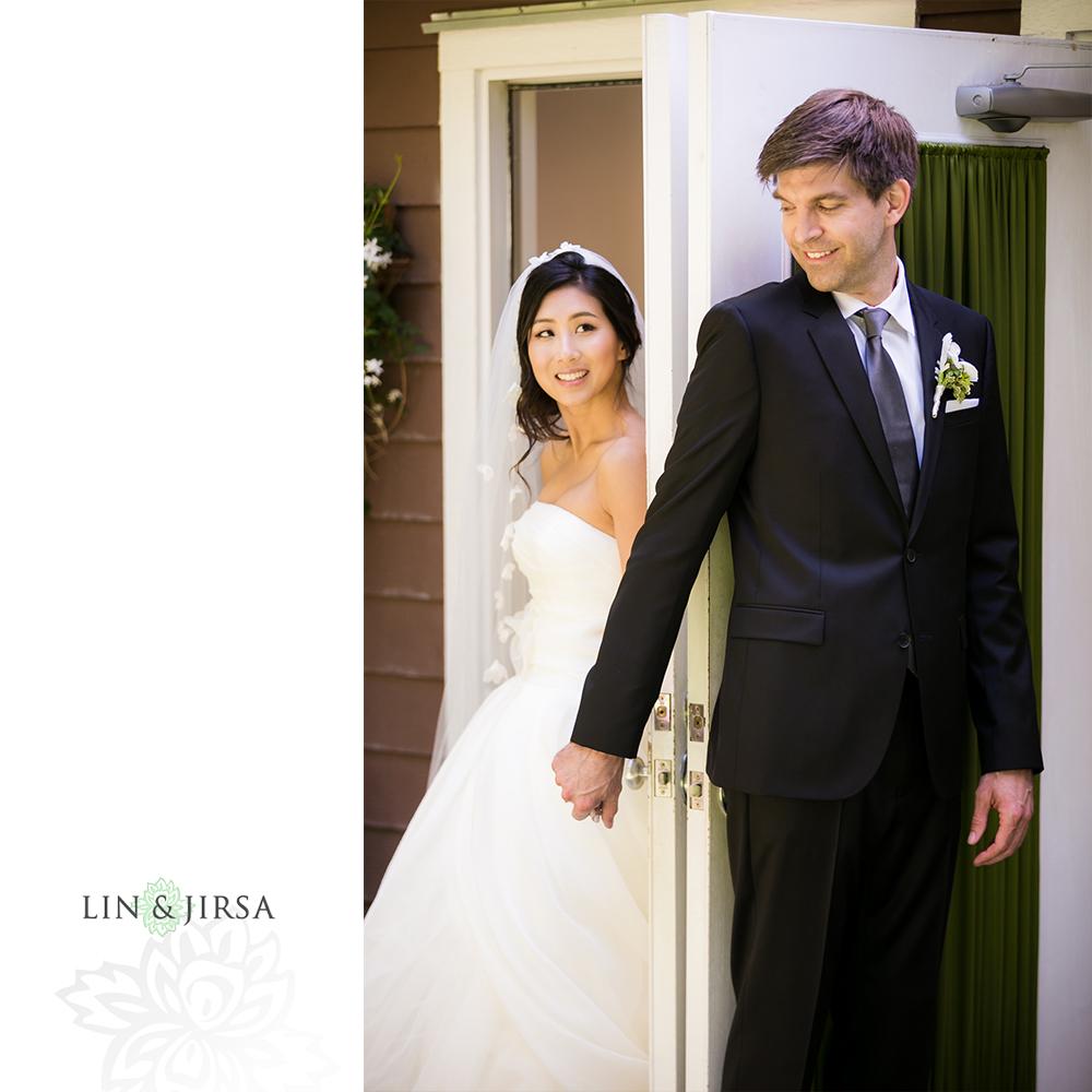 17-TM-Grand-Tradition-Estate-Wedding-Photography