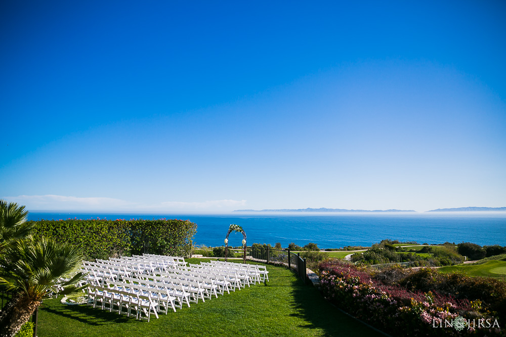 17-Trump-National-Golf-Club-Los-Angeles-Wedding-Photography