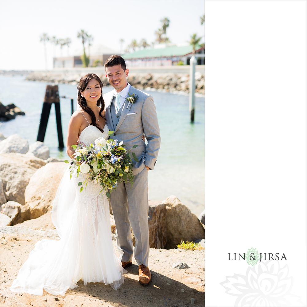 17-the-portofino-hotel-and-marina-redondo-beach-wedding-photographer