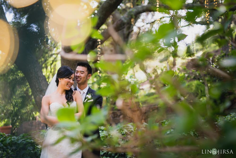 18-Calamigos-Ranch-Los-Angeles-County-Wedding-Photography