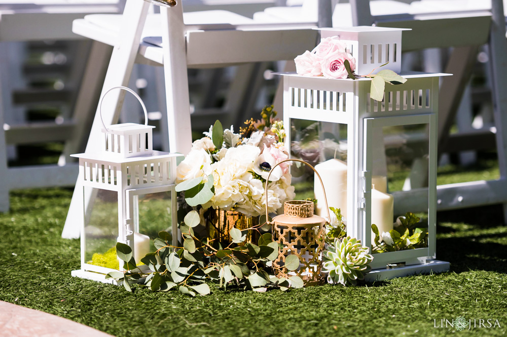 18-TM-Grand-Tradition-Estate-Wedding-Photography