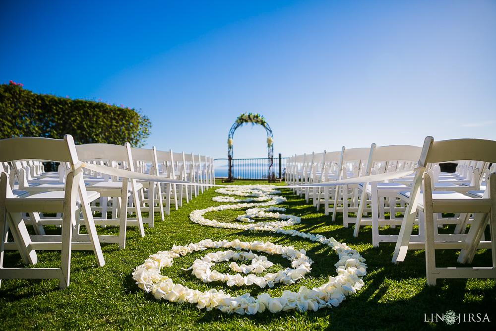 18-Trump-National-Golf-Club-Los-Angeles-Wedding-Photography