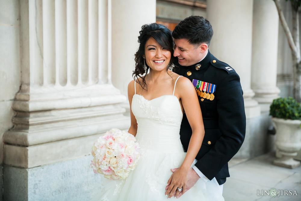 18-millennium-biltmore-hotel-los-angeles-wedding-photographer