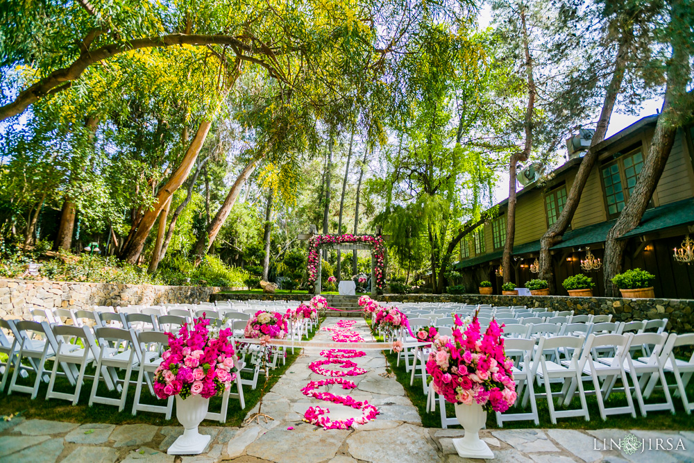 19-Calamigos-Ranch-Los-Angeles-County-Wedding-Photography