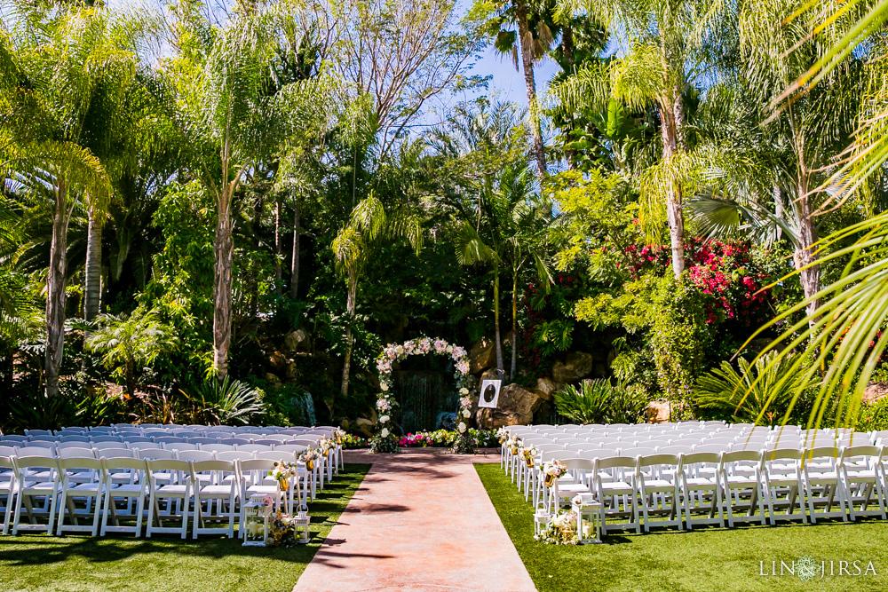 19-TM-Grand-Tradition-Estate-Wedding-Photography