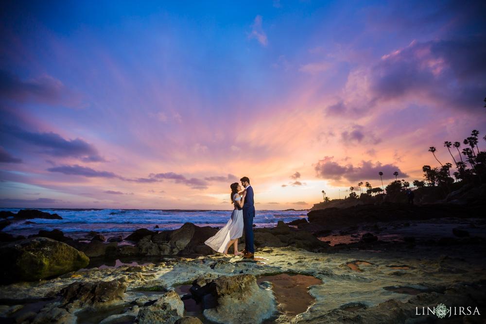 19-orange-county-engagement-photographer