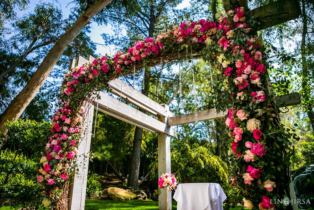 20-Calamigos-Ranch-Los-Angeles-County-Wedding-Photography