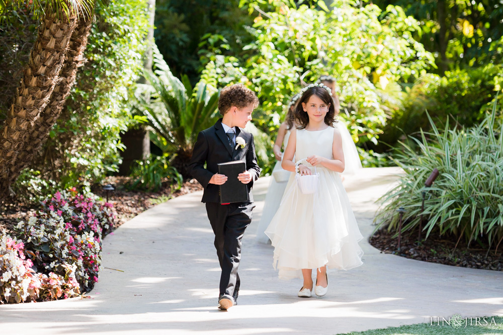20-TM-Grand-Tradition-Estate-Wedding-Photography