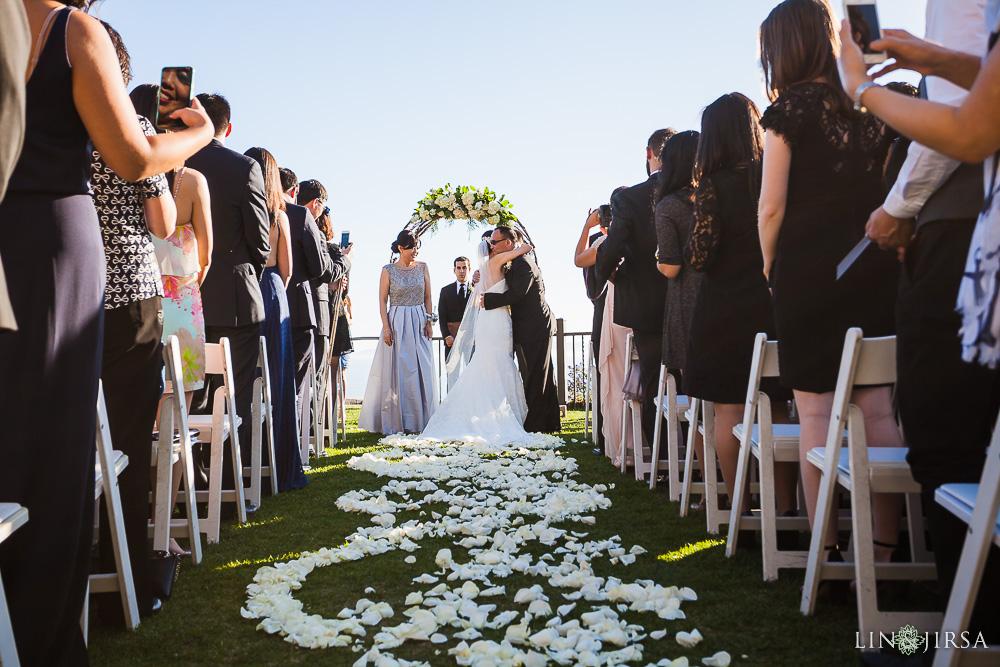20-Trump-National-Golf-Club-Los-Angeles-Wedding-Photography