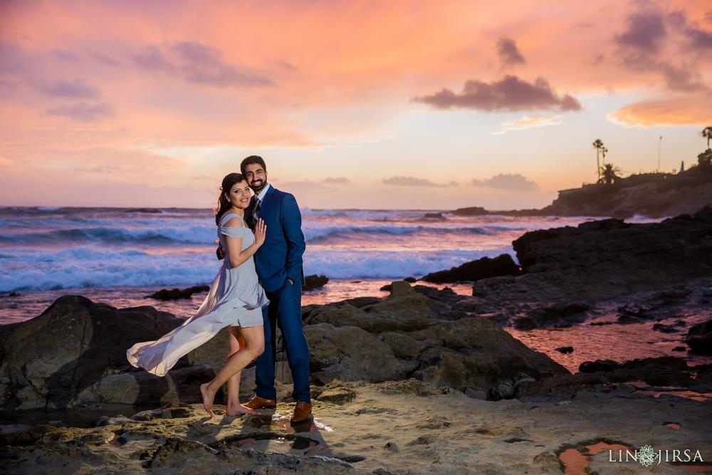 20-orange-county-engagement-photographer