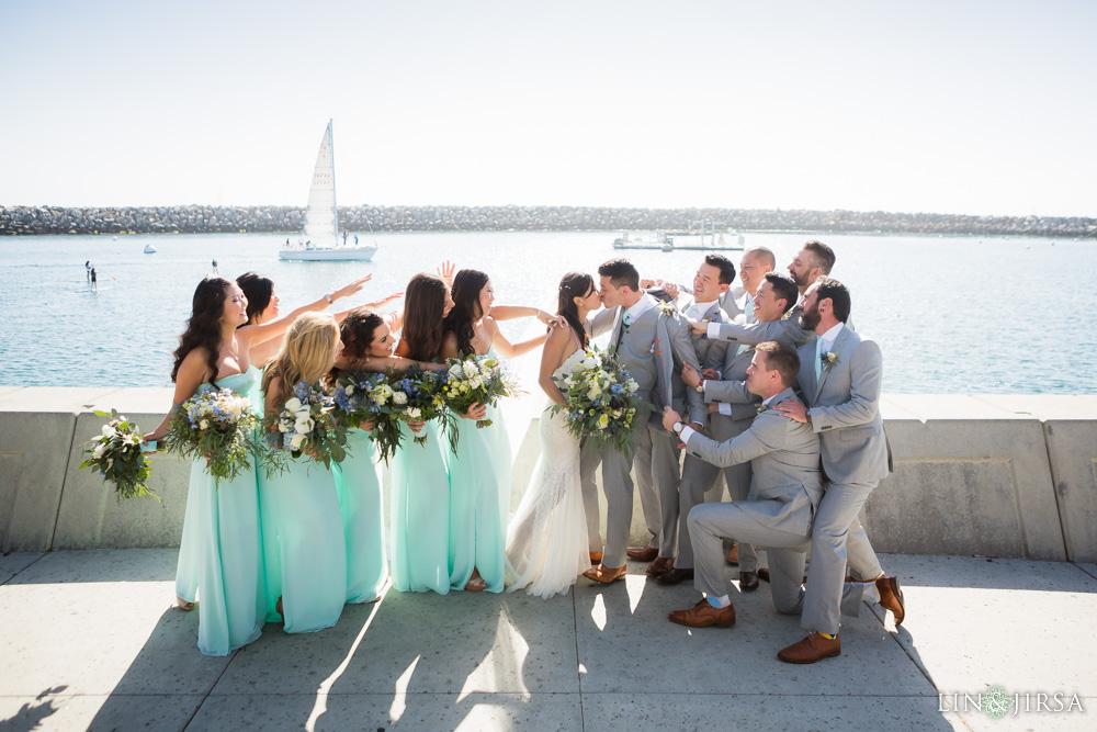 20-the-portofino-hotel-and-marina-redondo-beach-wedding-photographer