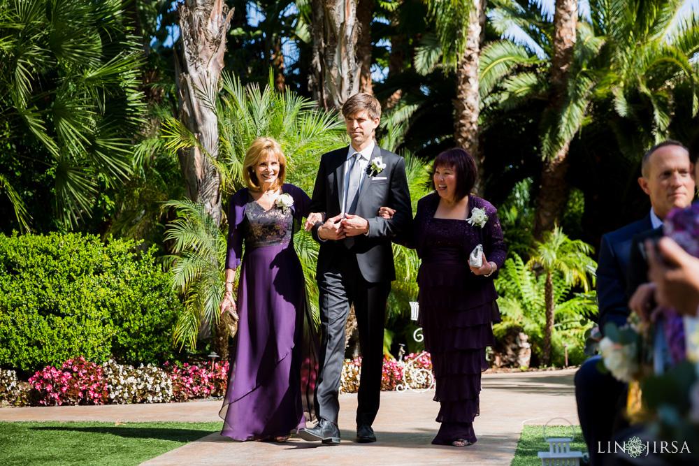 21-TM-Grand-Tradition-Estate-Wedding-Photography