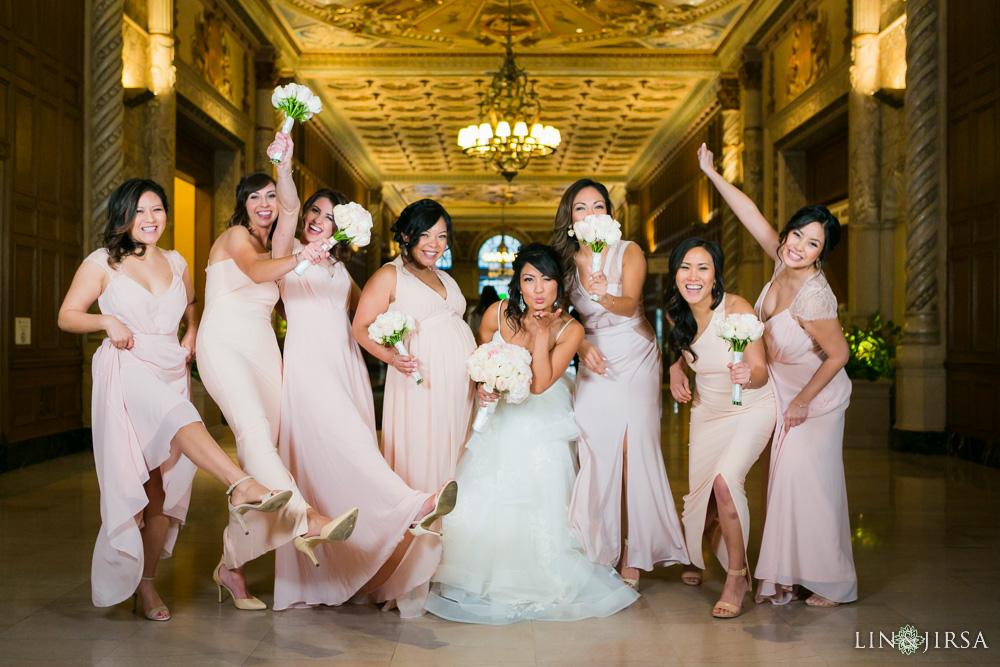 21-millennium-biltmore-hotel-los-angeles-wedding-photographer