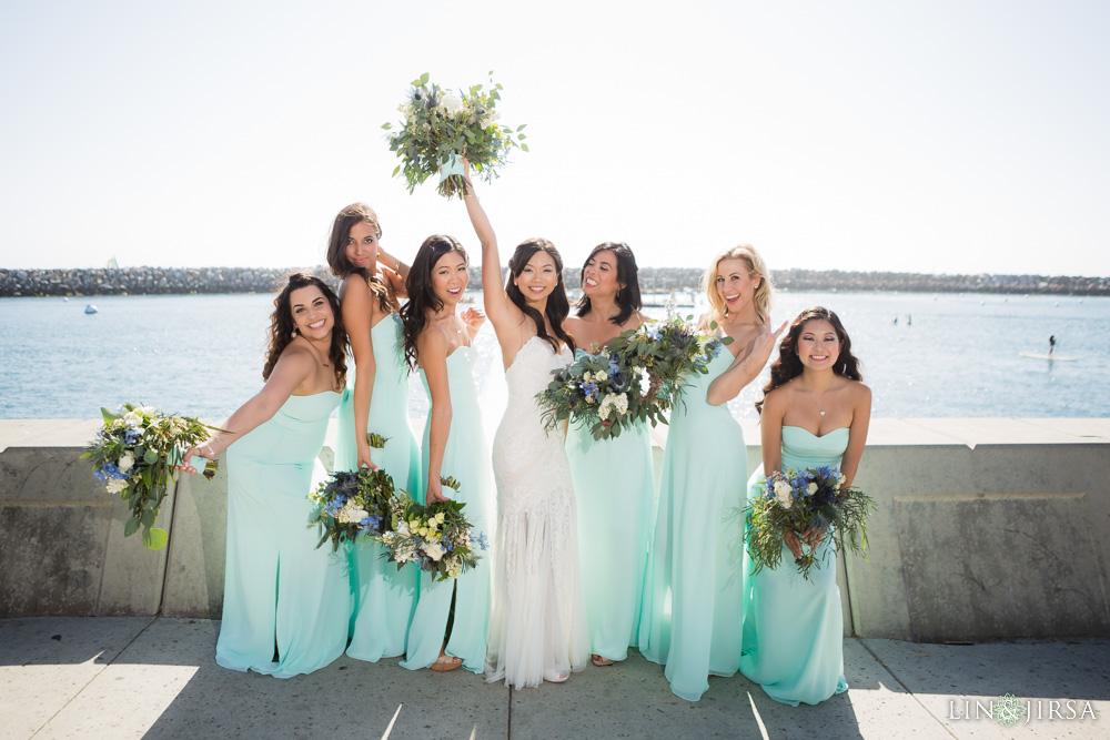21-the-portofino-hotel-and-marina-redondo-beach-wedding-photographer
