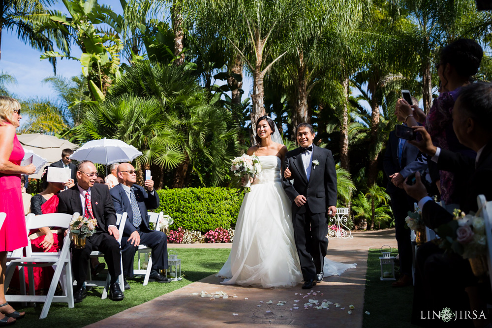 22-TM-Grand-Tradition-Estate-Wedding-Photography