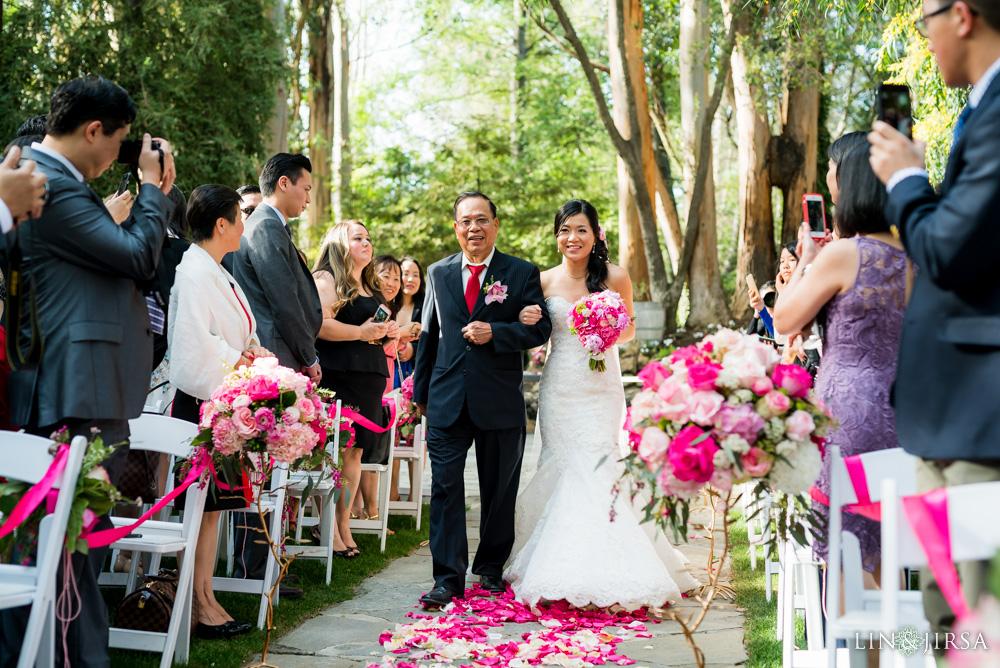 23-Calamigos-Ranch-Los-Angeles-County-Wedding-Photography