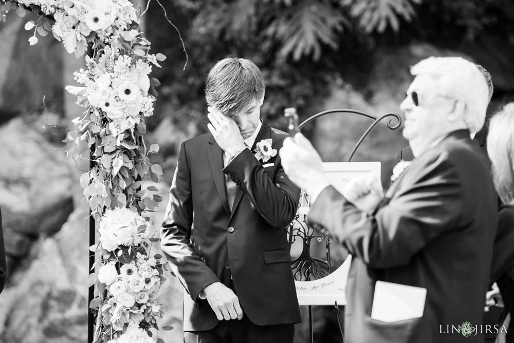 23-TM-Grand-Tradition-Estate-Wedding-Photography