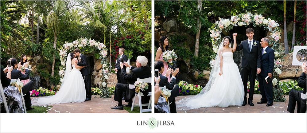 24-TM-Grand-Tradition-Estate-Wedding-Photography