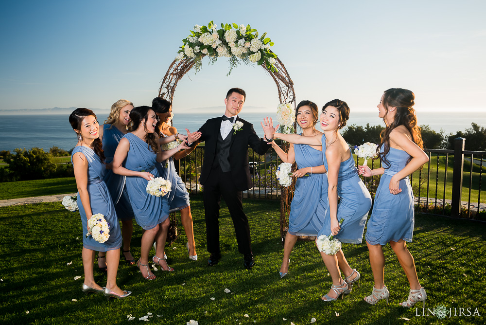 24-Trump-National-Golf-Club-Los-Angeles-Wedding-Photography