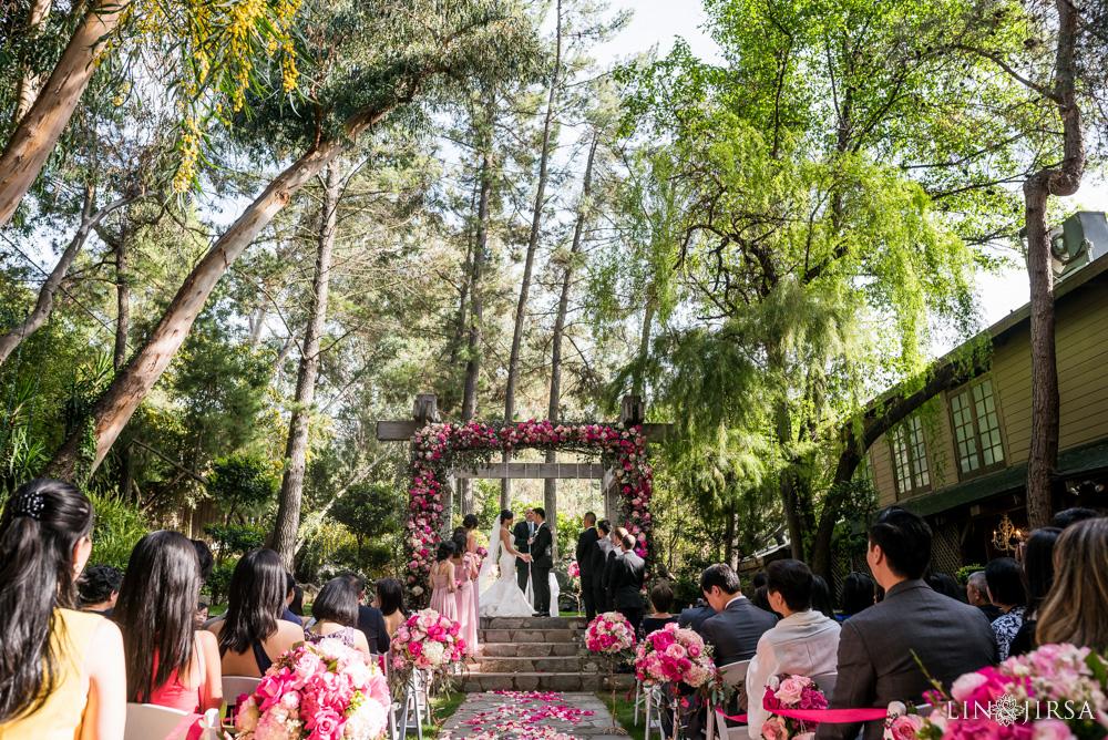 25-Calamigos-Ranch-Los-Angeles-County-Wedding-Photography