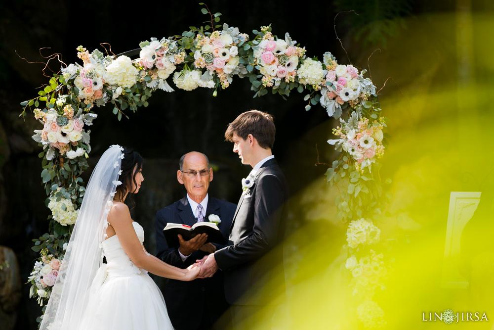 25-TM-Grand-Tradition-Estate-Wedding-Photography
