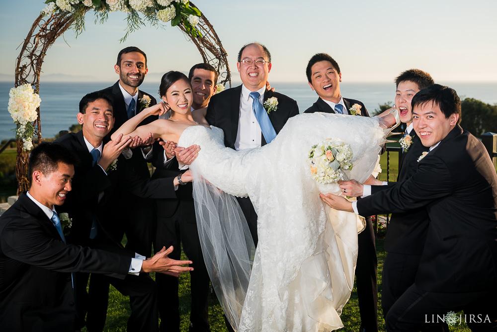 25-Trump-National-Golf-Club-Los-Angeles-Wedding-Photography