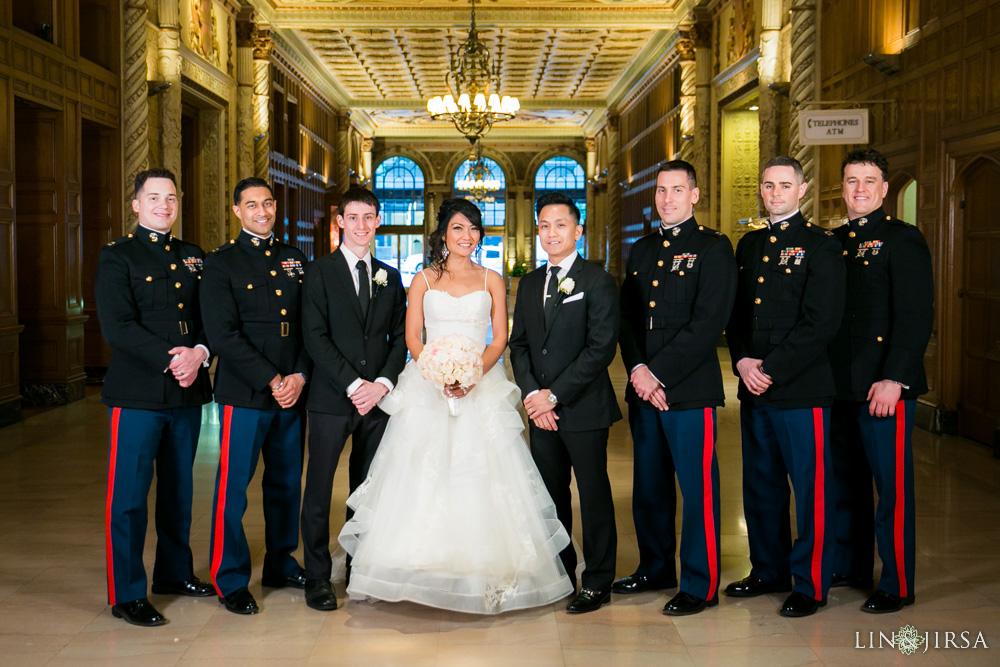 25-millennium-biltmore-hotel-los-angeles-wedding-photographer