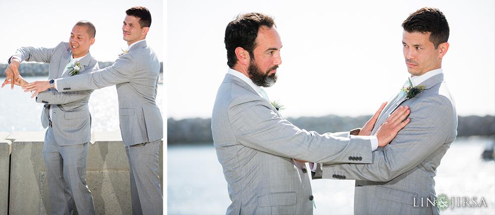 25-the-portofino-hotel-and-marina-redondo-beach-wedding-photographer