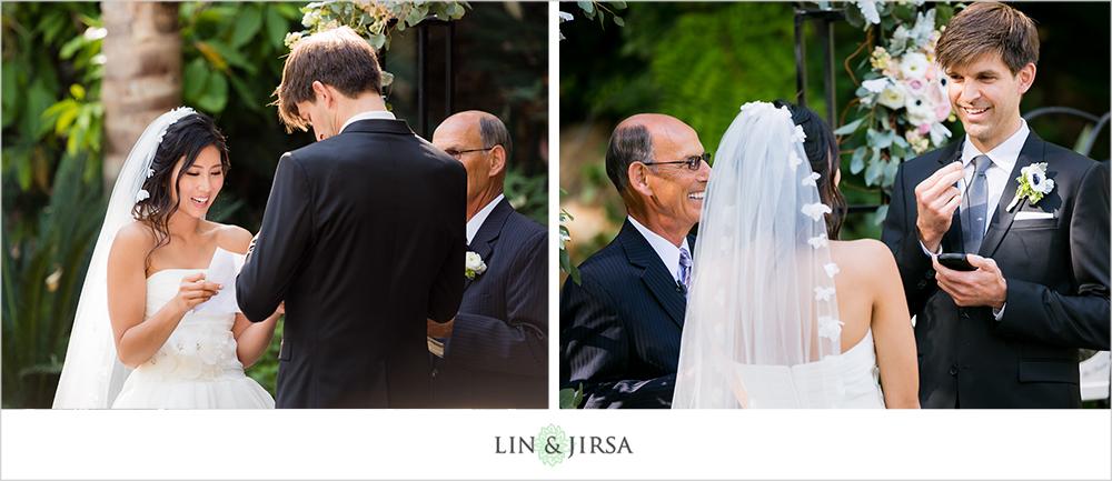 26-TM-Grand-Tradition-Estate-Wedding-Photography