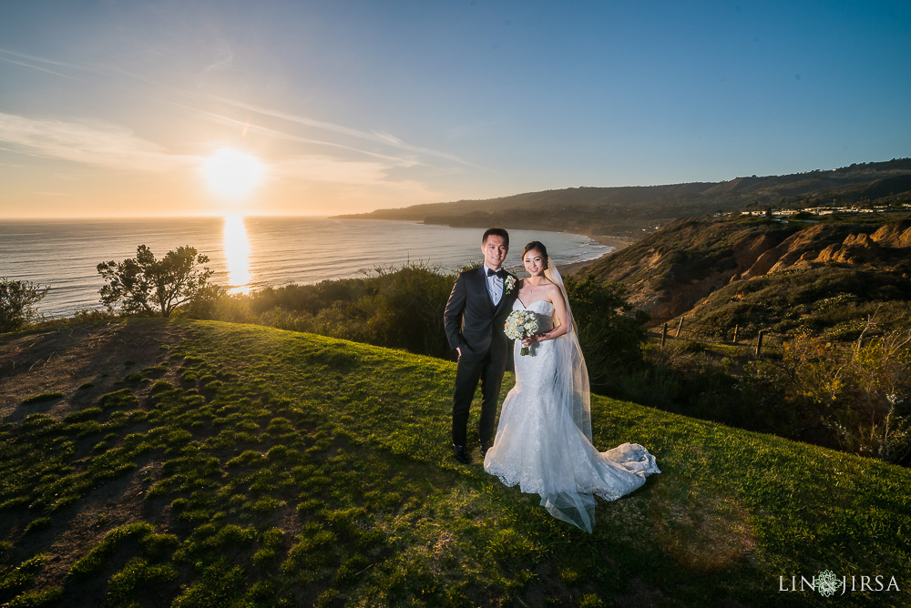 26-Trump-National-Golf-Club-Los-Angeles-Wedding-Photography