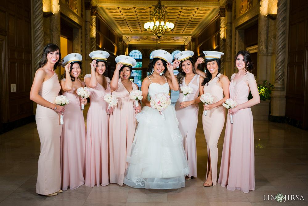 26-millennium-biltmore-hotel-los-angeles-wedding-photographer