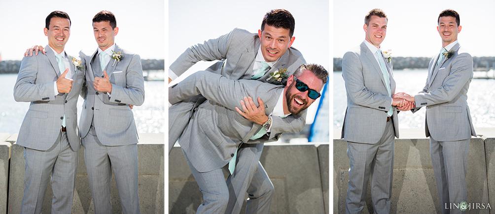 26-the-portofino-hotel-and-marina-redondo-beach-wedding-photographer
