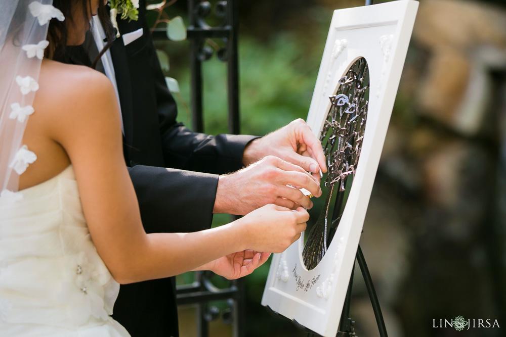 27-TM-Grand-Tradition-Estate-Wedding-Photography