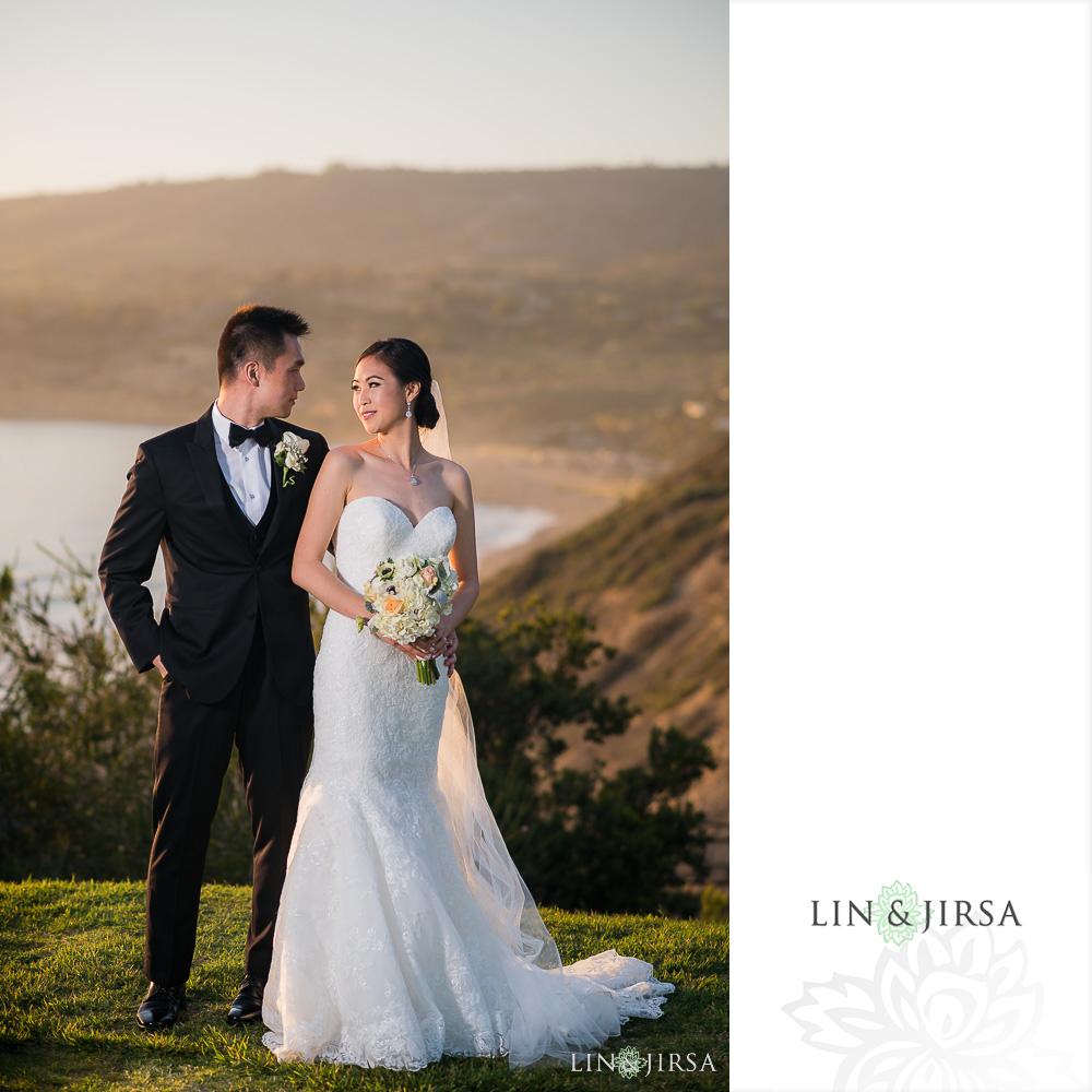 27-Trump-National-Golf-Club-Los-Angeles-Wedding-Photography