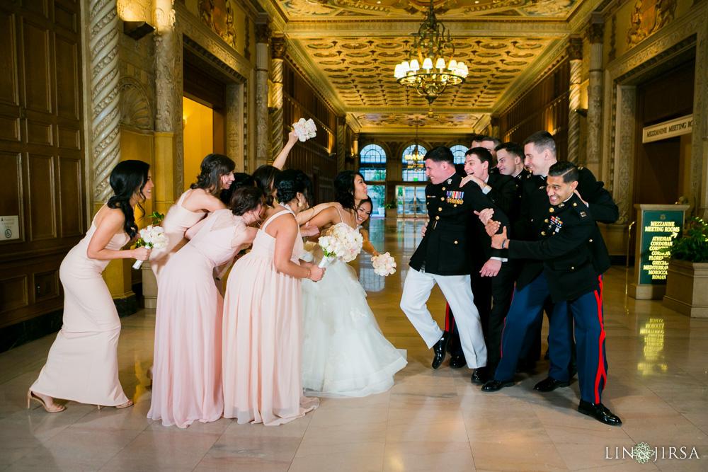 27-millennium-biltmore-hotel-los-angeles-wedding-photographer