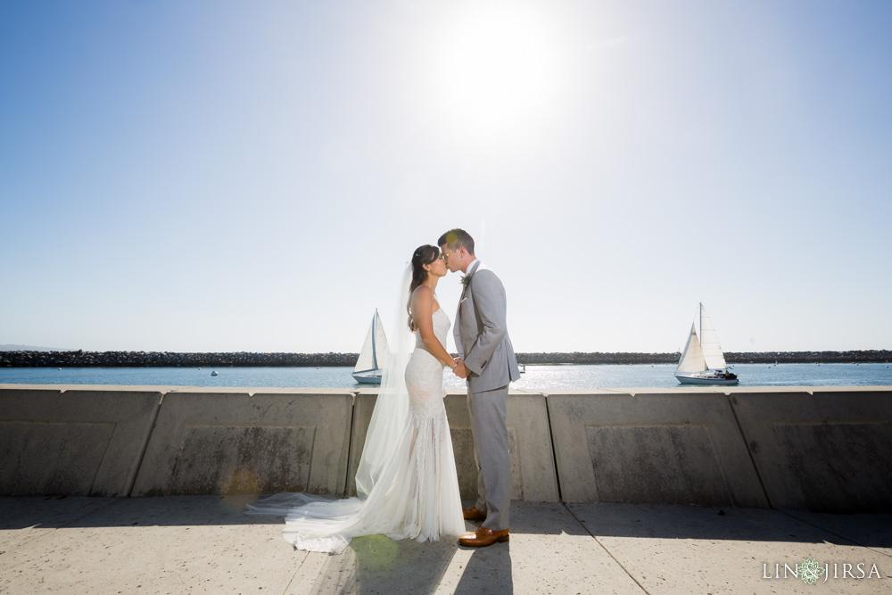 27-the-portofino-hotel-and-marina-redondo-beach-wedding-photographer