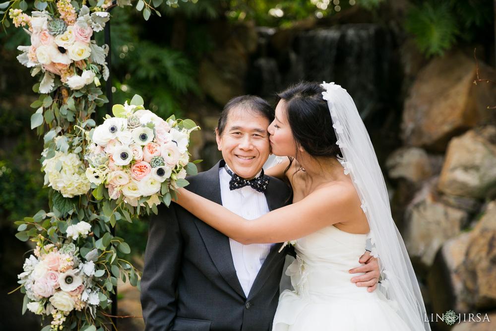 28-TM-Grand-Tradition-Estate-Wedding-Photography