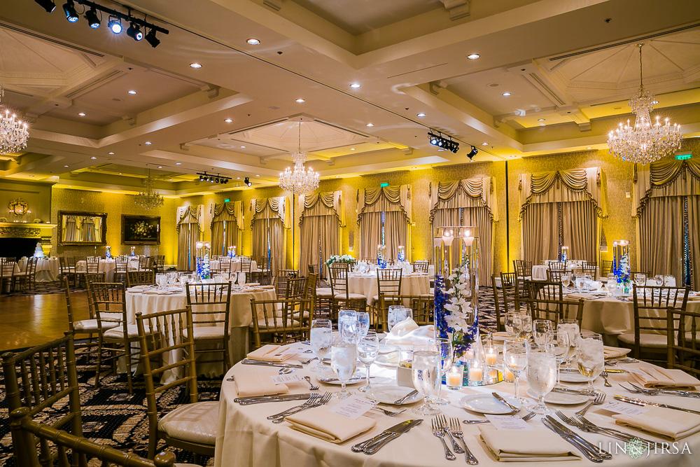 28-Trump-National-Golf-Club-Los-Angeles-Wedding-Photography