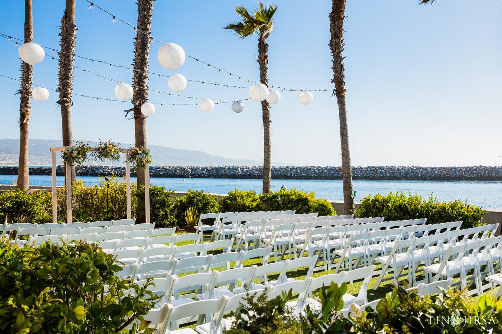 28-the-portofino-hotel-and-marina-redondo-beach-wedding-photographer