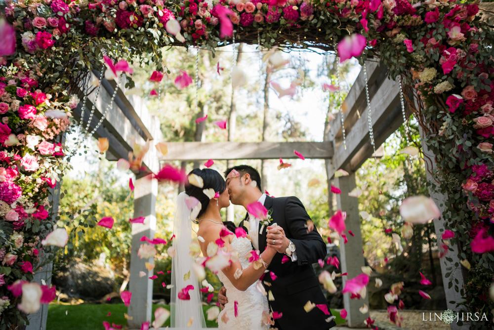 29-Calamigos-Ranch-Los-Angeles-County-Wedding-Photography