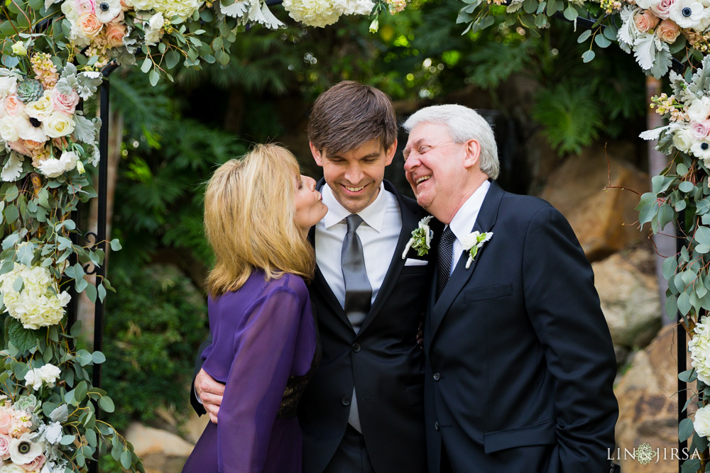 29-TM-Grand-Tradition-Estate-Wedding-Photography
