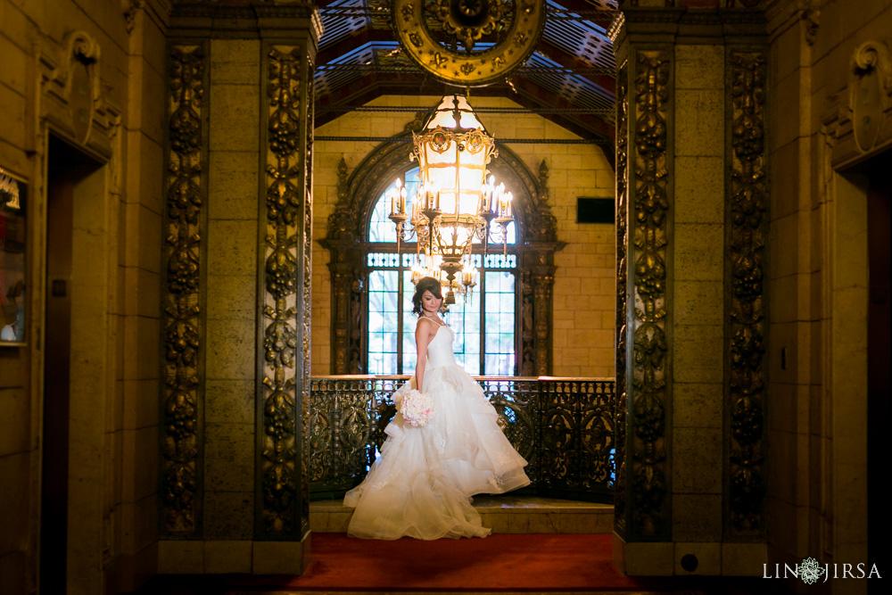 29-millennium-biltmore-hotel-los-angeles-wedding-photographer