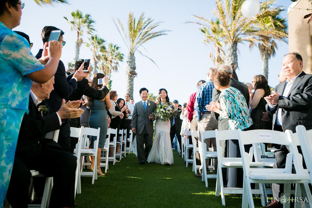 29-the-portofino-hotel-and-marina-redondo-beach-wedding-photographer