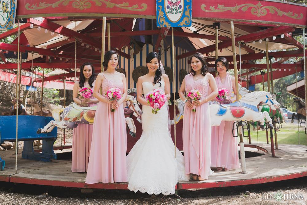 30-Calamigos-Ranch-Los-Angeles-County-Wedding-Photography