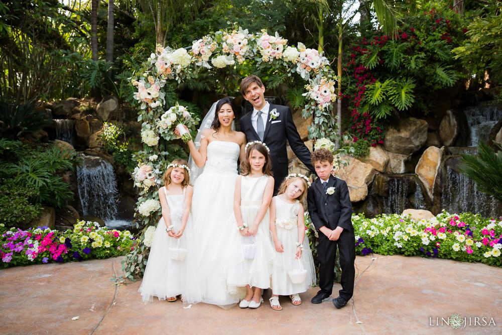 30-TM-Grand-Tradition-Estate-Wedding-Photography