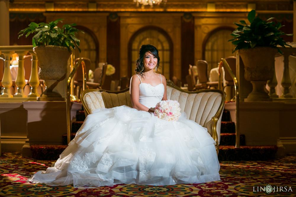 30-millennium-biltmore-hotel-los-angeles-wedding-photographer