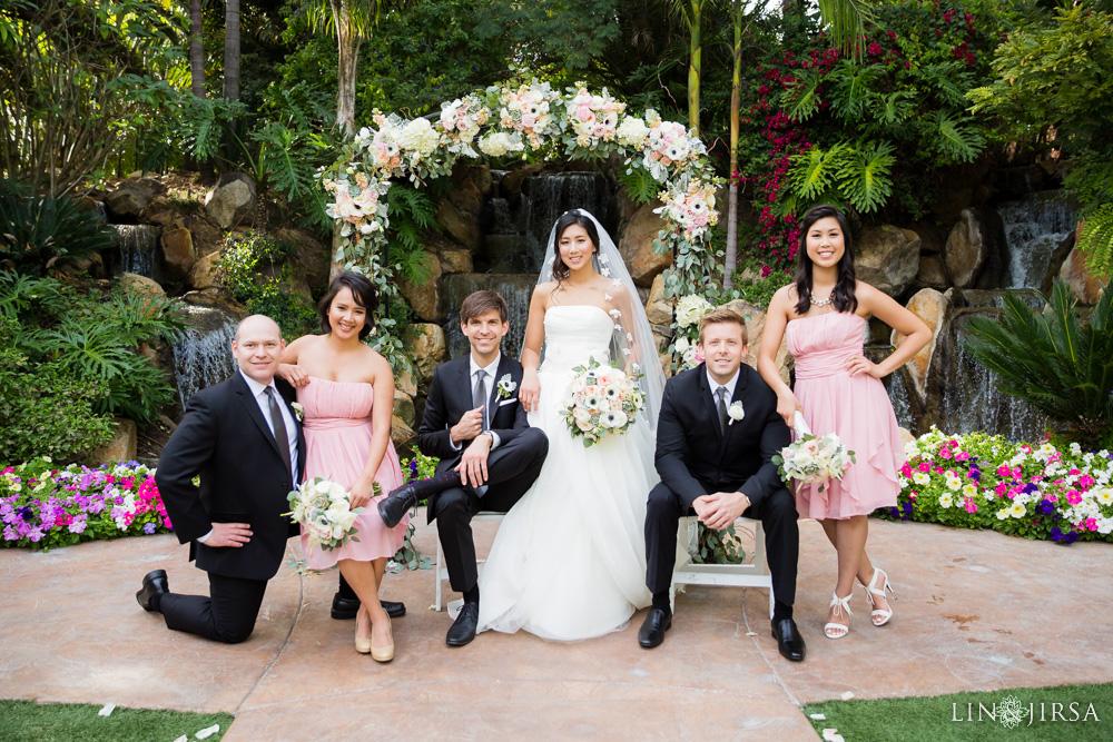 31-TM-Grand-Tradition-Estate-Wedding-Photography