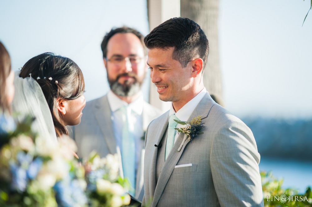 31-the-portofino-hotel-and-marina-redondo-beach-wedding-photographer