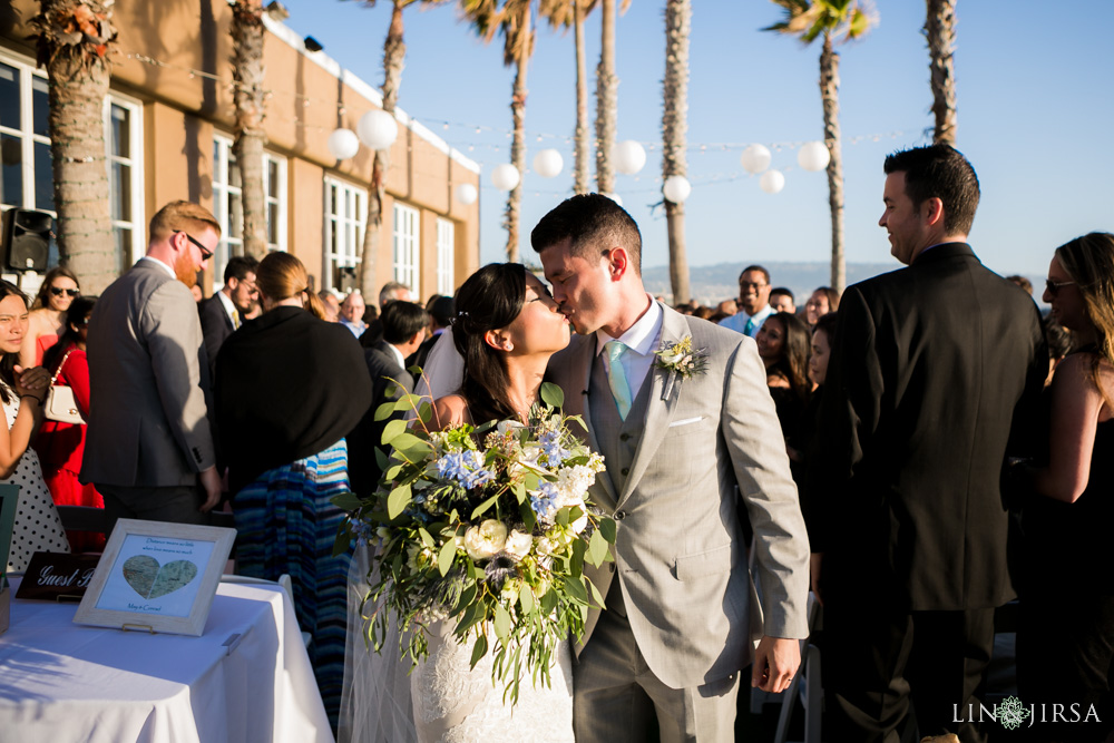 33-the-portofino-hotel-and-marina-redondo-beach-wedding-photographer